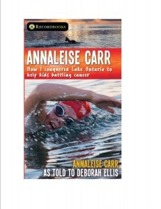 Annaleise book-cover-231x300