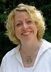 Carolyn Romano