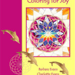 ColoringForJoy_Cover