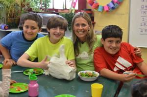 Kids-HealthBarn2014-08-04 11.57.03