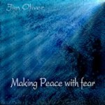 Making peace With Fear33cd