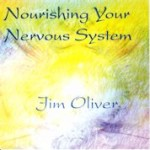 Nourishing Your Nervous System-jpg