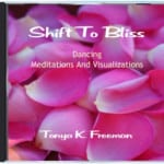 Shift To Bliss