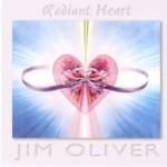 radiant heart-jpg