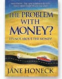 32-The Problem with Money book