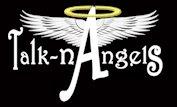 4-talknangels
