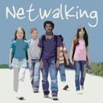 KidsNetwalkingLogo150x150