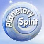 plantearyspirit