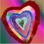 26-heartliving-150x150