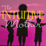 Intuitive-Mother-Cover-Web_version