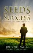 John-Seeds13693285324341002825093