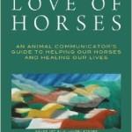 loveofhorses