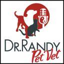 Dr.Randy-02