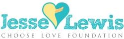 JesseLewisChooseLoveFoundation-Logo-JPG-Small-250x80