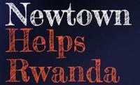 newtown-helps-rwanda
