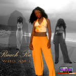 Ruach Ru - Who Am I (final)