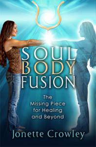 Jonette-soul_body_fusion_cover_final_000