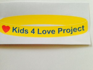 Kids 4 Love-photo