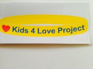 Kids 4 Love-photo