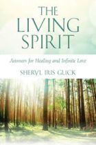 Sheryl-Glick-book