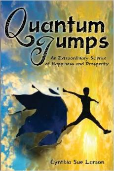 Quantum Jumps_Cynthia