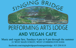 singingbridgepromocontacts