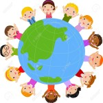 free-clip-art-children-around-the-world-images-for-kids-around-world-clip-art-2f4zntxr