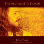 RamDass-Alchemist`s Prayer