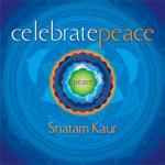 Snatam-Celebrate Peace