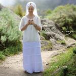 Snatam-Evening Prayer