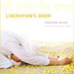 Snatam Liberations's Door