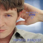 Thomas Barquee-Sound of Om
