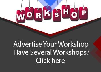 advertise workshop-several
