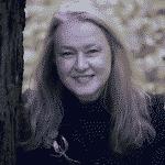 Carolyn Molnar
