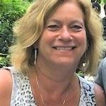 Donna Kaehler