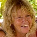 Patti Ernst