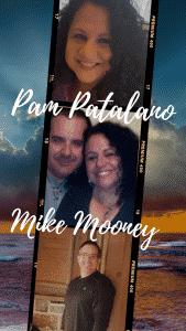 Mike Mooney