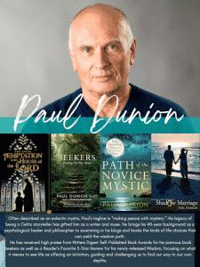Paul Dunion