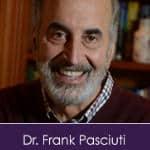 Dr. Frank Pasciuti