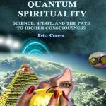 Quantum Spirituality