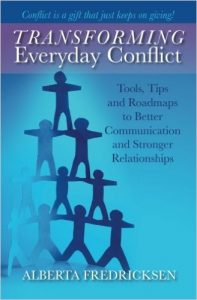 Alberta_Transforming Everyday Conflict
