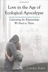 Carolyn Baker book-_