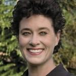 CynthiaSue-NEW-EvaHerr