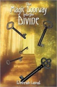 Devrah-The Magic Doorway