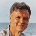 Mark Boiko