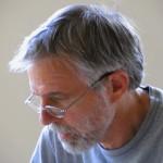 Dr. Kent Hoffman