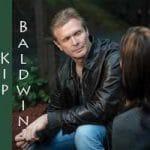 DrLove-Kip-Baldwin