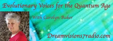 EV2-CarolynBaker