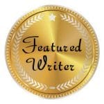 featured-writer-seal1