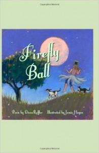 Firefly Ball